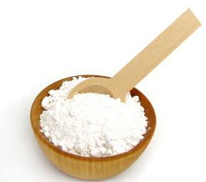 белая глина для очищения кишечника