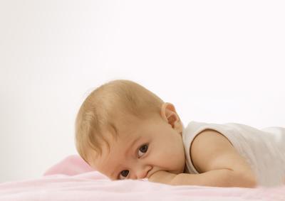 симптомы пиелонефрита детей