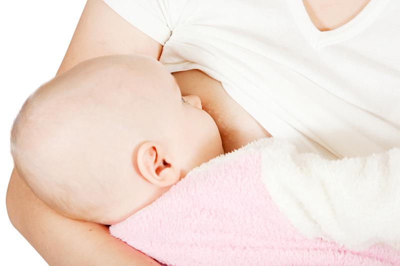 Женское грудное соски фото 784-561