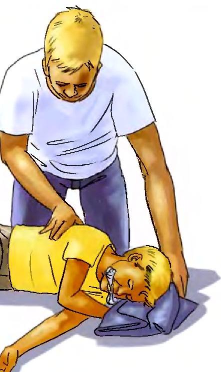 Медикаментозное лечение косоглазия у детей