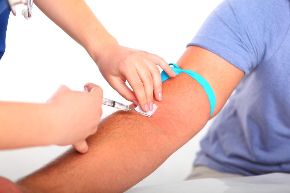 Лечение от гепатита с за месяц