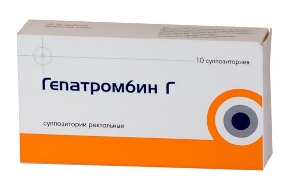 эффективное лекарство от глистов у человека
