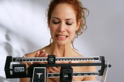 избавление от холестерина любыми методами форум