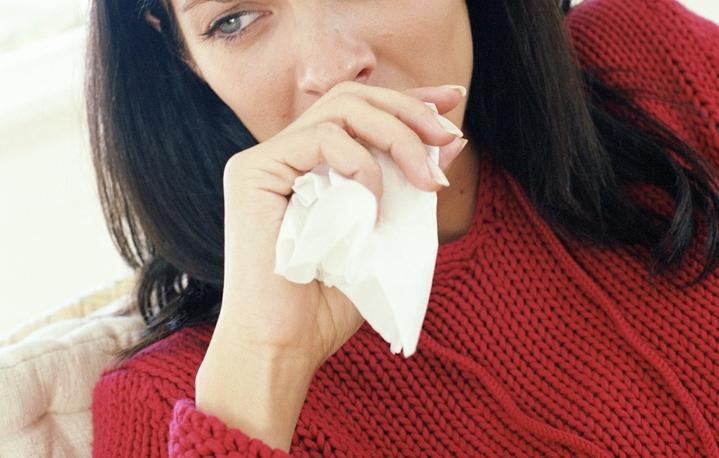 если у взрослого человека глисты какие симптомы