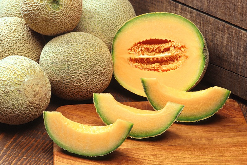 питание для интенсивного похудения
