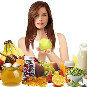какие продукты образуют жир на животе