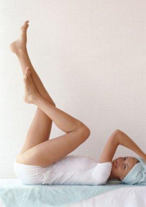 Тромбоз кишечника причины симптомы лечение