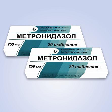 препарат здоровье мужчин