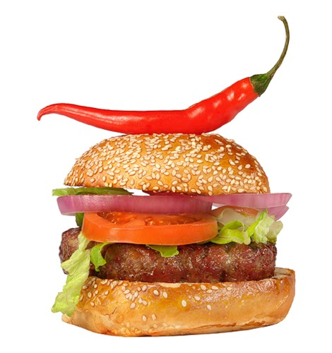 лечение от холестерина в домашних