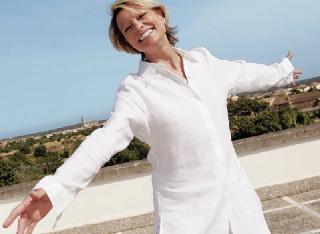 Миома матки при климаксе симптомы и лечение. Методы лечения миомы матки