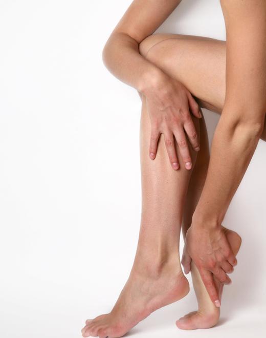Спрей тербинафин грибок ногтей на ногах