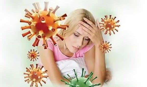 Причины туберкулеза лечение
