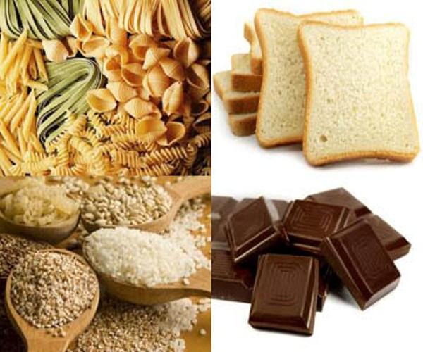 что кушать чтобы снизить холестерин беременной