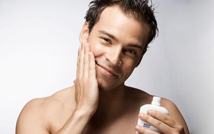 крем от морщин эффективный для мужчин