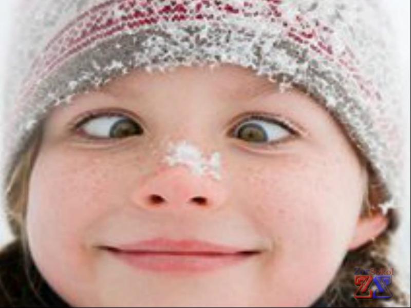 Как вылечить сухой кашель у ребенка лекарства