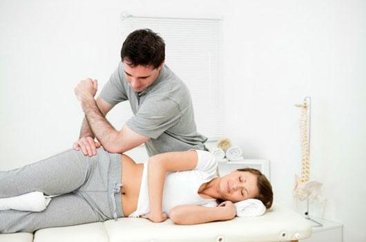 Симптомы подвывиха тазобедренного сустава у взрослых артез с гелевыми вставками голеностопный сустав