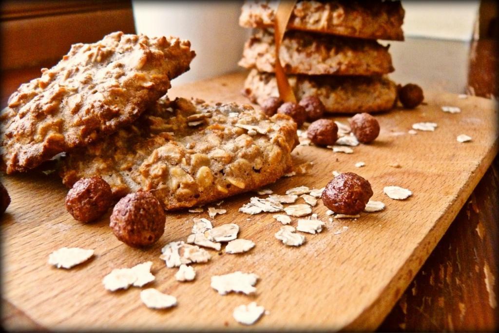 Какие печенья можно употреблять при хроническом панкреатите