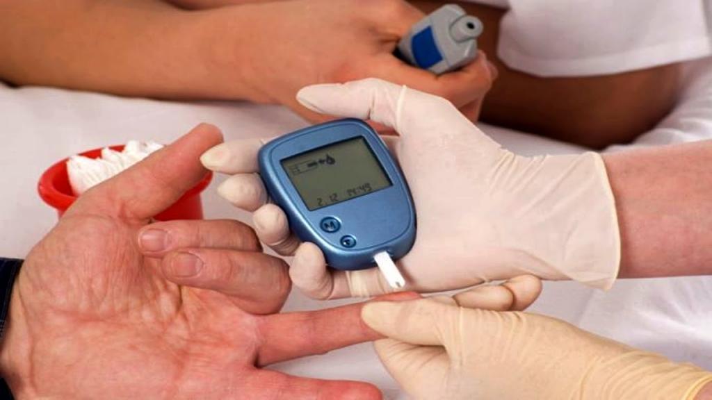 сиофор для диабета 2 типа