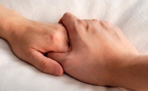 Боль внизу живота и тошнота при беременности