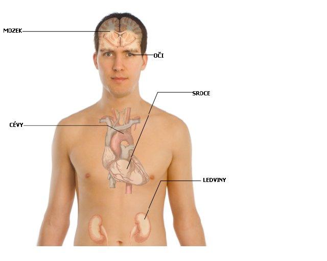 Первый аппарат для измерения артериального давления