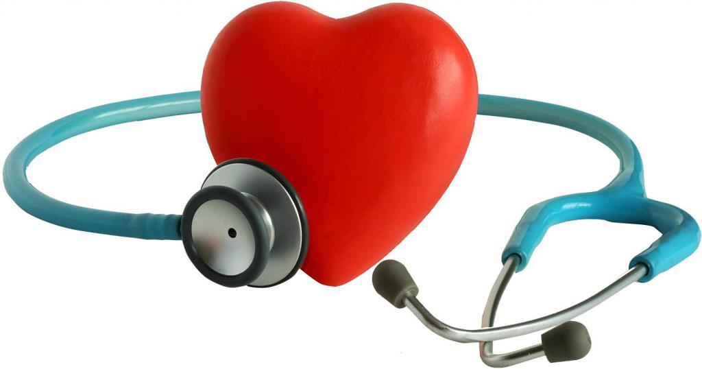 Диета при воспаление поджелудочной железы симптомы лечение