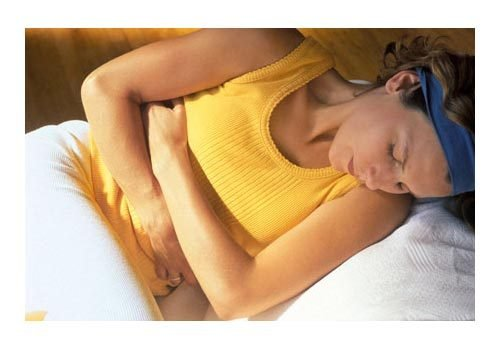 Как избавится от боли в горле за ночь