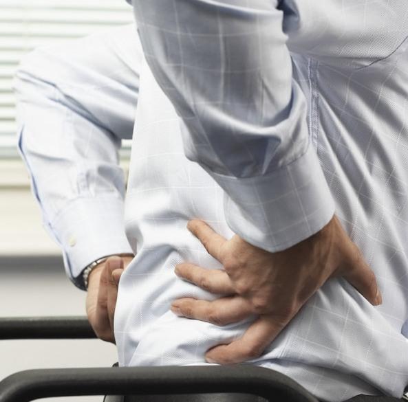 лечение остеохондроза позвоночника витафоном