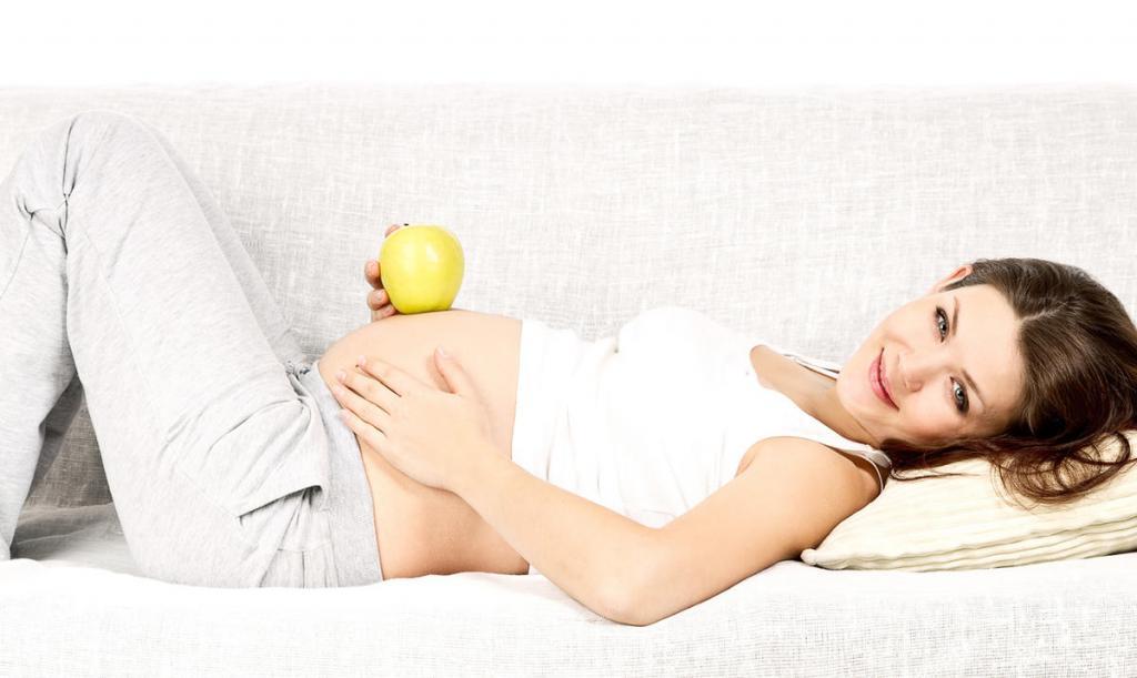 клизма слабительное для очищения кишечника