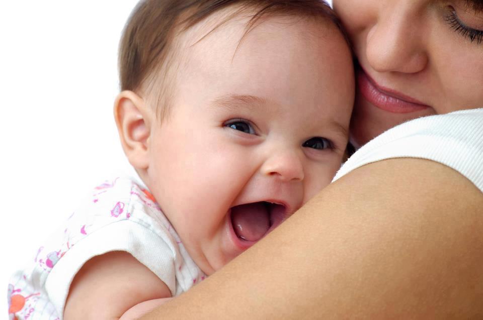 Внутричерепная венозная гипертензия у подростка