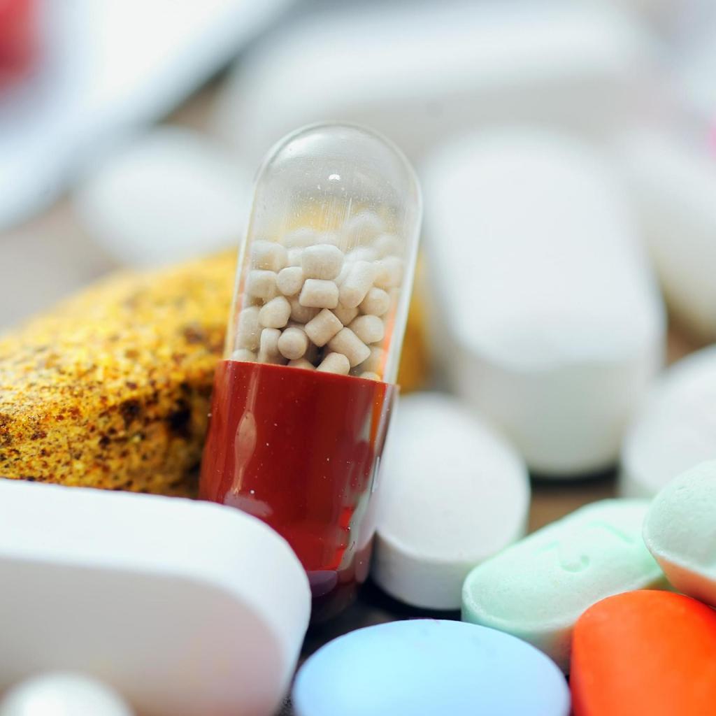 влияет ли аллергия на анализ крови