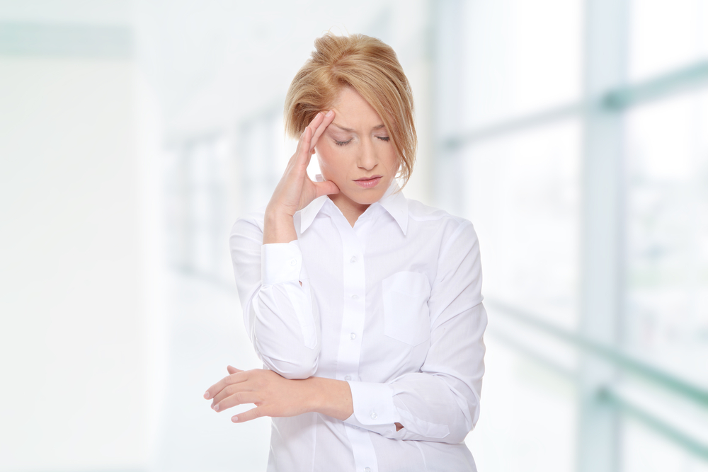 глисты в печени лечение