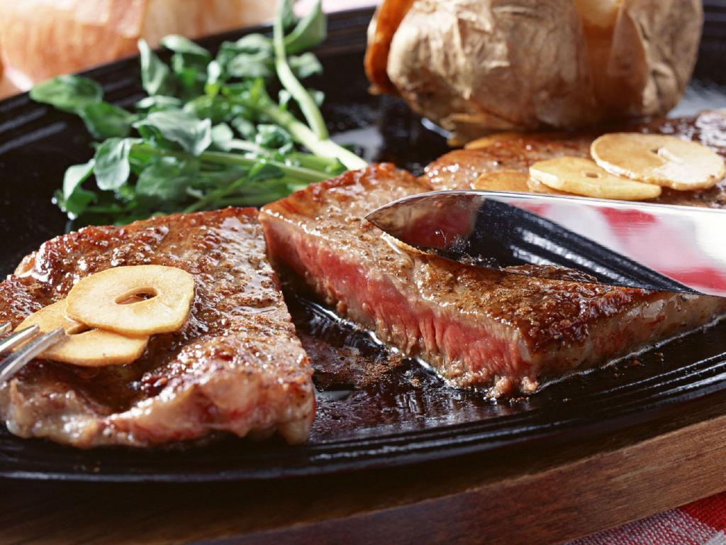 уровень холестерина после еды