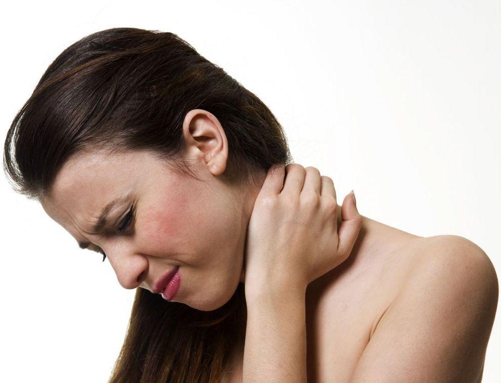 каких заболеваниях неприятный запах изо рта