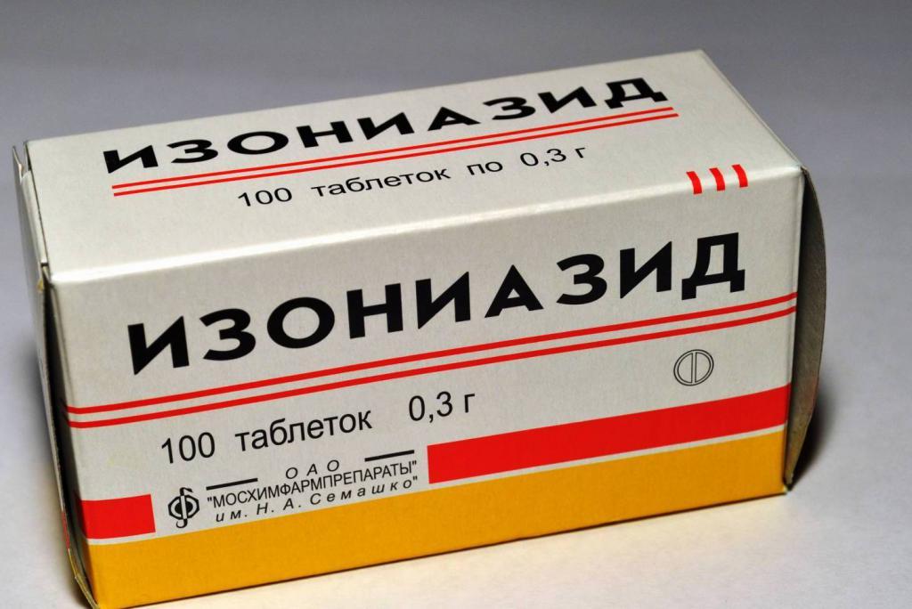 Гидрокортизон мазь для лечения суставов