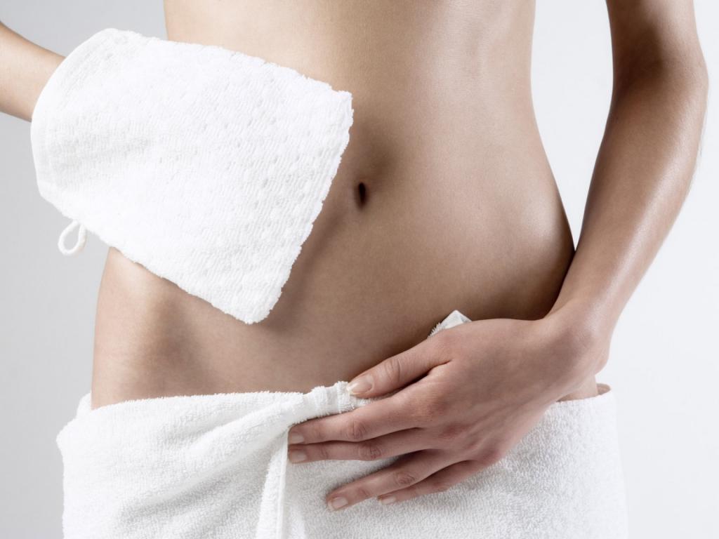 Фото бритых интимных органов женщин фото 652-22