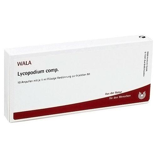 гомеопатический препарат роза