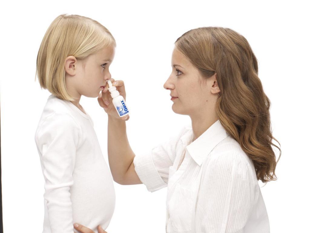 Как вылечить острый бронхит ребенку