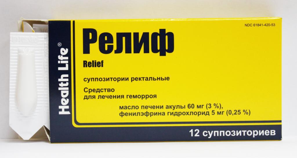 Народные средства лечения заболеваний кожи головы