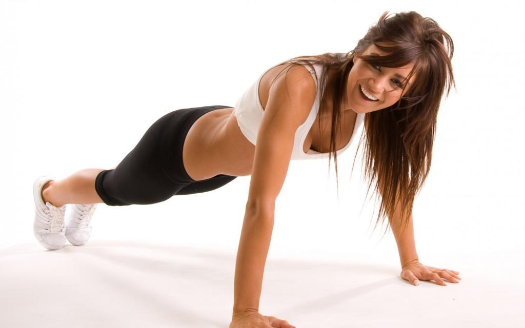 похудеть на правильном питании отзывы и результаты