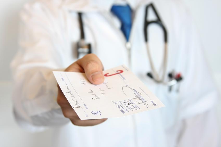 нолицин лечение простатита отзывы