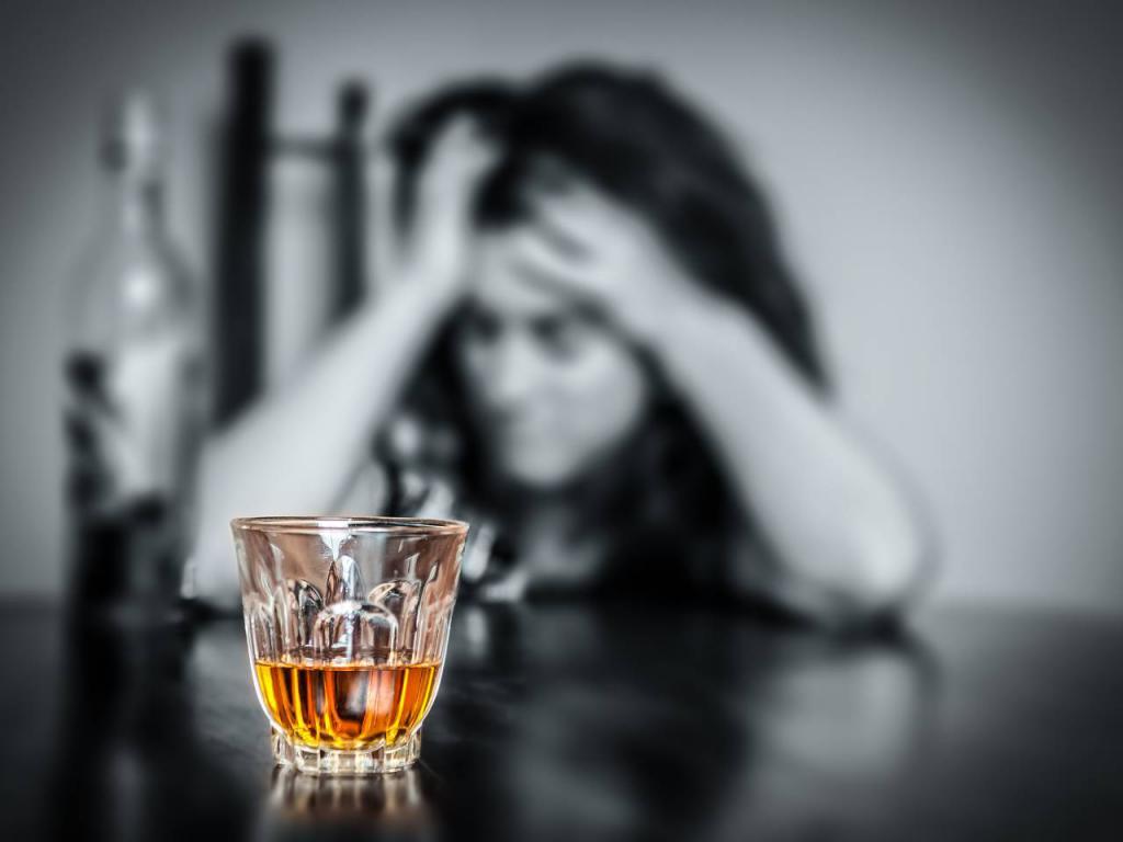 Как вылечить алкоголизм без ведома больного на дому алкоголизм астана