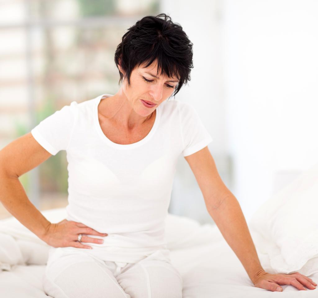 Раздельное диагностическое выскабливание: что вам известно о процедуре?