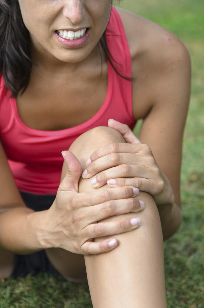 лекарство для коленного сустава народными средствами