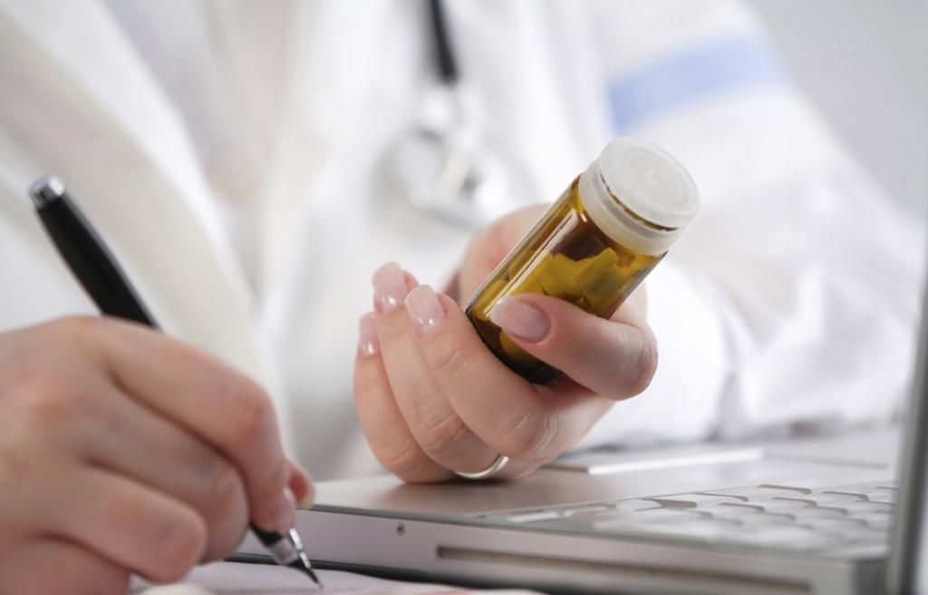 Бромгексин инструкция по применению для детей таблетки