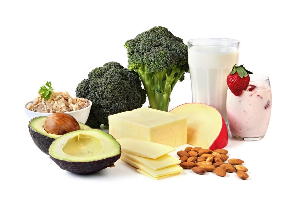лечение холестерина отзывы