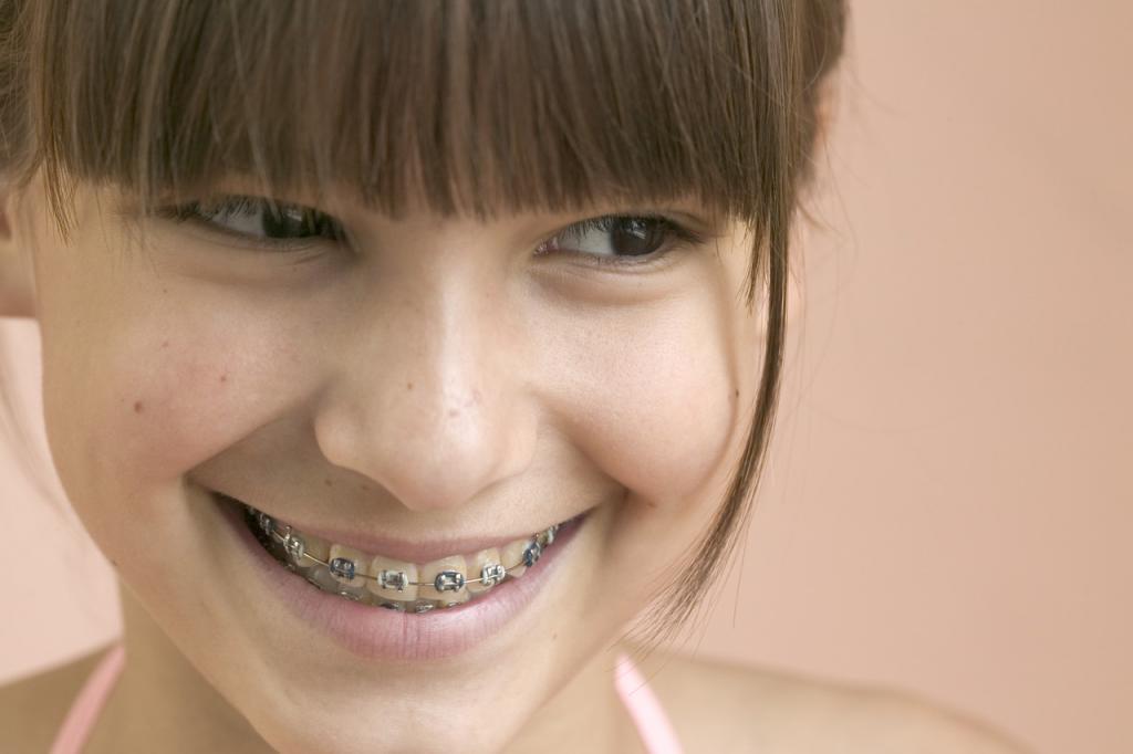 лечение и ответы Вопросы зубов, профессиональная - гигиена.