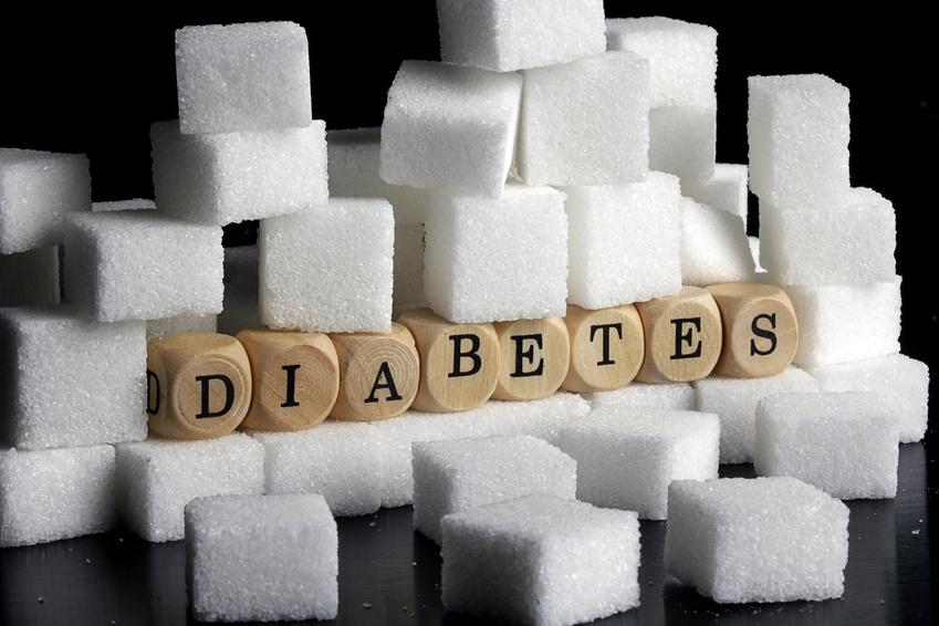 лавровый лист от диабета отзывы