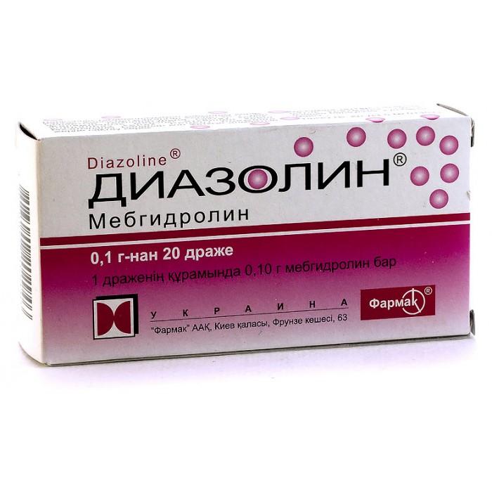 какие таблетки от паразитов для человека