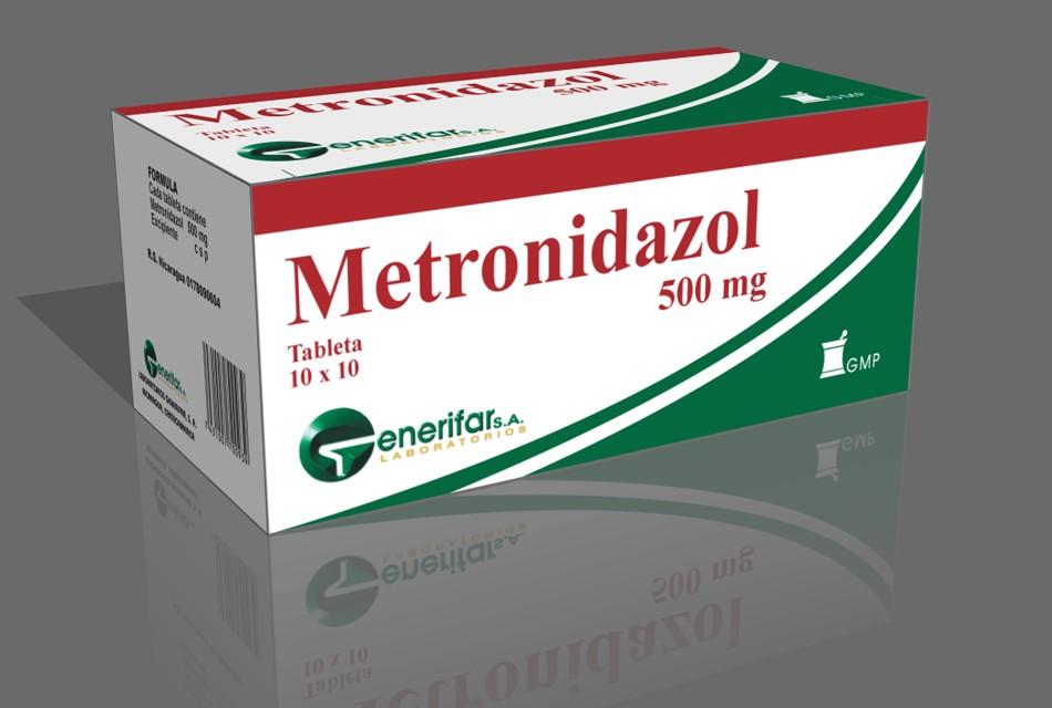 метрогил гель для интимной гигиены