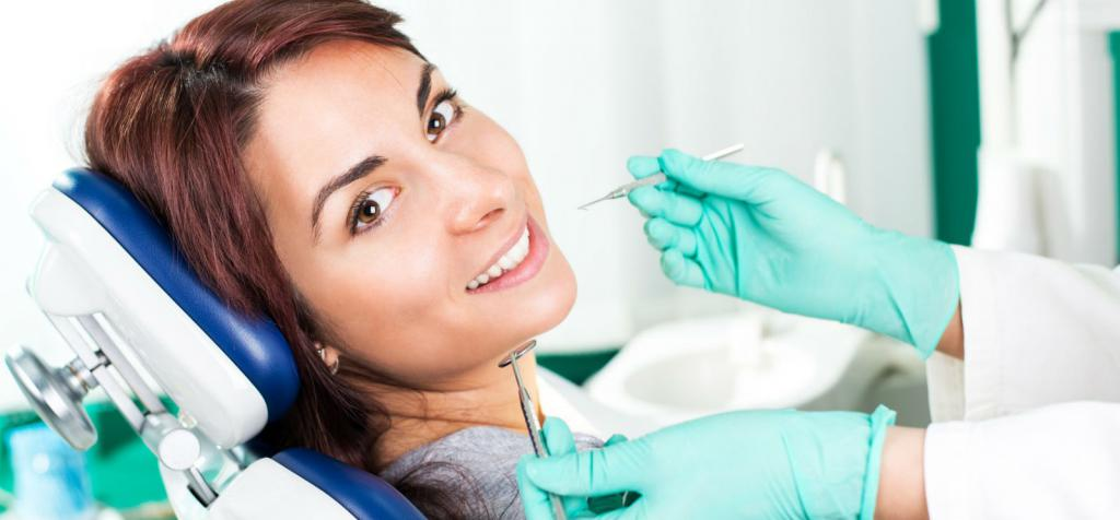 Отзывы о система для отбеливания зубов white light